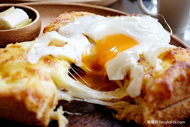 《北市信義區♥食記》Café & Meal MUJI 台灣。簡單自然「素質之食」,品嚐當季食材的天然與美好!(市政府站) @蹦啾♥謝蘿莉 La vie heureuse
