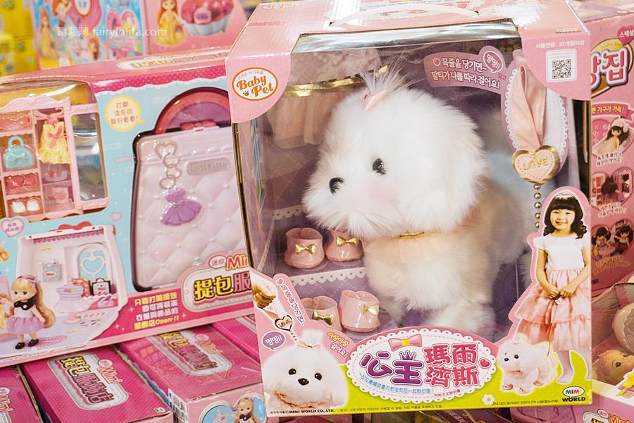 板橋超狂玩具特賣會,特賣中的特賣、全面下殺全部2折起,上千種玩具讓你挑到失心瘋! @蹦啾♥謝蘿莉 La vie heureuse
