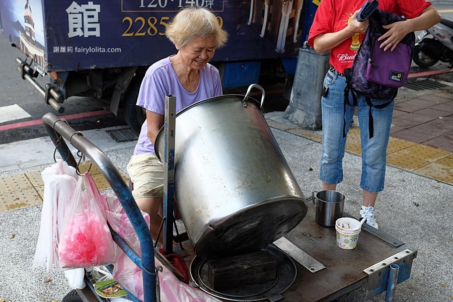 台北捷運 | 三民高中站 美食懶人包 | 筆記快點做起來,沿線必吃美食推薦!(持續更新) @蹦啾♥謝蘿莉 La vie heureuse