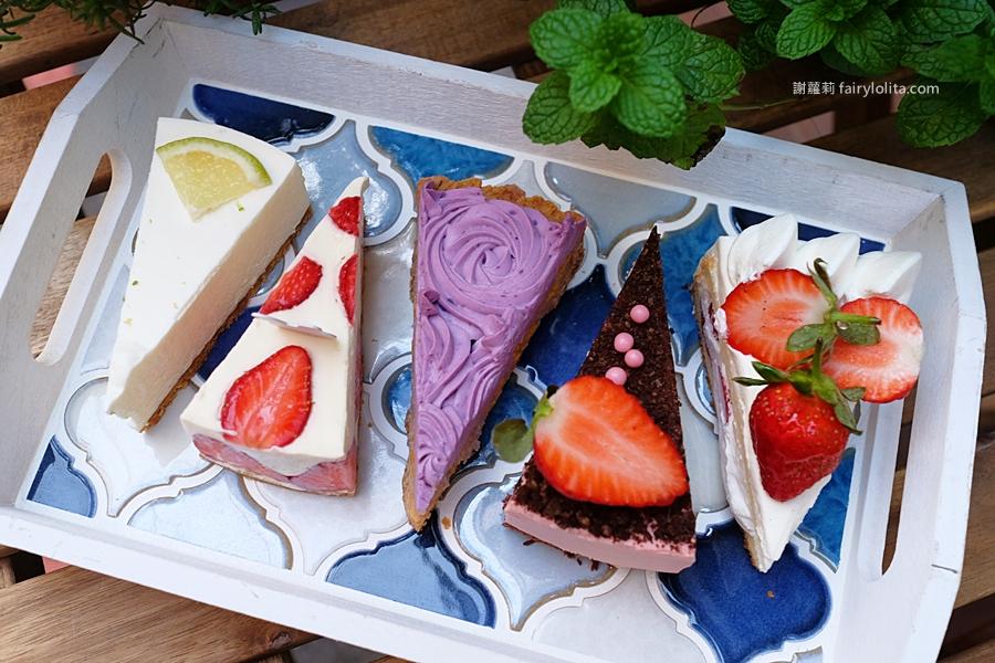 最新推播訊息:沒有在地人帶路找不到!手工蛋糕小資價一片55元,每日秒殺超限量!