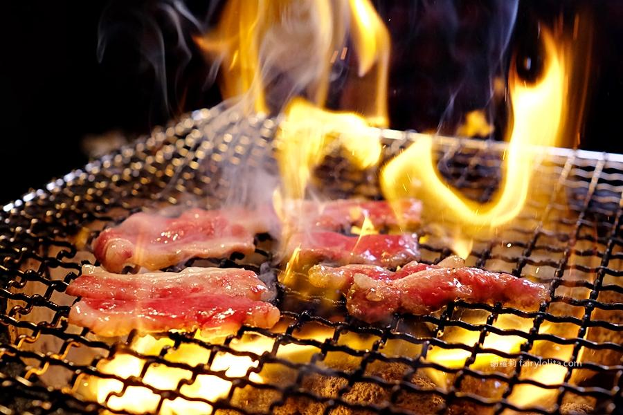 最新推播訊息:堪稱地表最狂和牛吃到飽,高檔食材任你挑、近70種食材無限呷免驚!