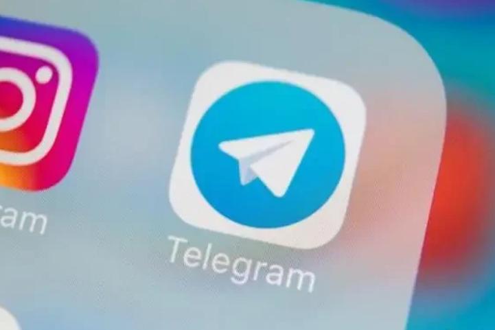 Telegram如何申請?下戴、安裝、註冊、中文化,更多telegram實用頻道分享! @蹦啾♥謝蘿莉 La vie heureuse