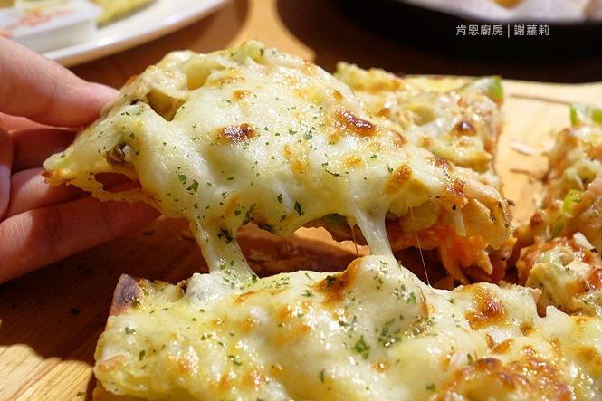 35200727444 86b59996d0 b - 東門站美食有什麼好吃的?12間台北東門站美食懶人包